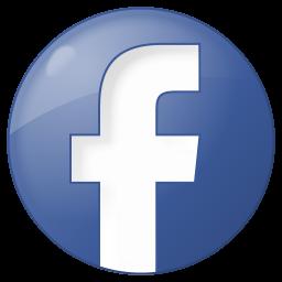 bb villa orsini facebook